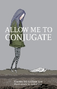 Allow Me to Conjugate book cover