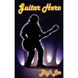 Guitar Hero book cover