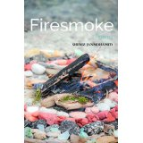 Firesmoke book cover