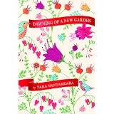 Dawning of a New Garden book cover