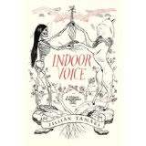 Indoor Voice book cover