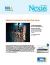 """Nexus Issue Spring 2012"""